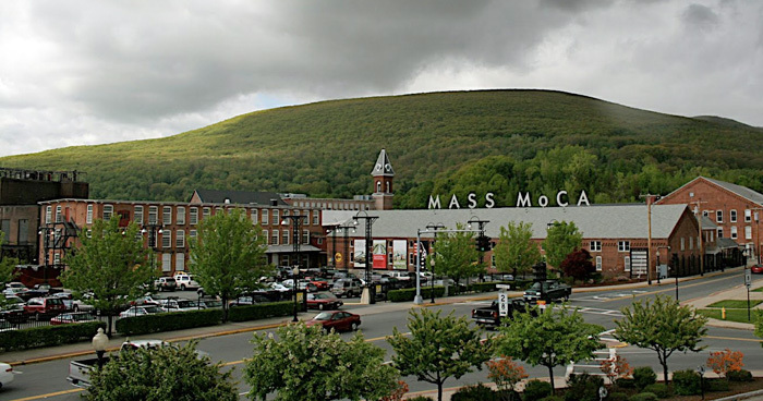 mass-moca